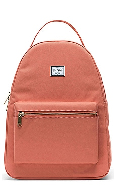 Nova Mid Volume Backpack Herschel Supply Co. $39