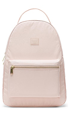 Nova Mid Volume Light Herschel Supply Co. $65