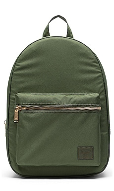 РЮКЗАК GROVE Herschel Supply Co. $55