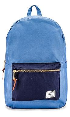 РЮКЗАК Herschel Supply Co. $60