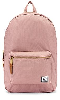 Settlement Backpack Herschel Supply Co. $36