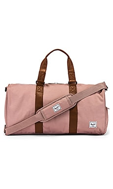 Novel Mid Volume Duffle Bag Herschel Supply Co. $90 NEW ARRIVAL