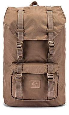 NOVA MID 백팩 Herschel Supply Co. $57