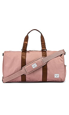 SAC DE VOYAGE Herschel Supply Co. $90