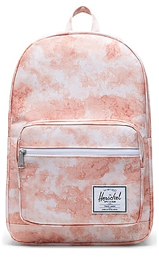 Pop Quiz Backpack Herschel Supply Co. $80