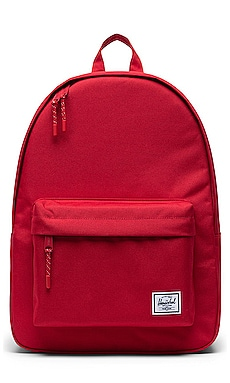 MOCHILA CLASSIC Herschel Supply Co. $49