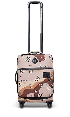 SAC DE VOYAGE HIGHLAND Herschel Supply Co. $94