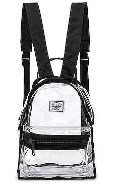 Nova Mini Backpack Herschel Supply Co. $55
