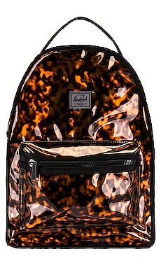 Nova Mid Volume Backpack Herschel Supply Co. $75 BEST SELLER