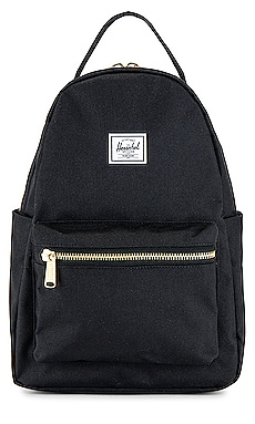 Nova Small Backpack Herschel Supply Co. $65