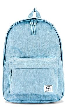 Classic Backpack Herschel Supply Co. $50 NEW