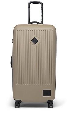 TRADE スーツケース Herschel Supply Co. $240