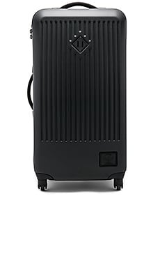 Trade Large Suitcase Herschel Supply Co. $230 BEST SELLER