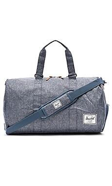 Novel Duffle Bag Herschel Supply Co. $85
