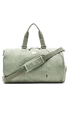 Novel Duffle Bag Herschel Supply Co. $120
