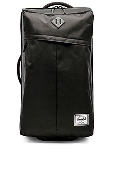 Parcel Luggage Herschel Supply Co. $180