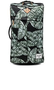 Parcel Luggage Herschel Supply Co. $180