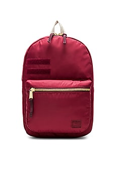 Lawson Backpack Herschel Supply Co. $90