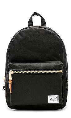 Grove Small Backpack Herschel Supply Co. $55