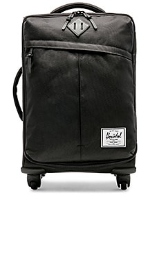Highland Luggage Herschel Supply Co. $130