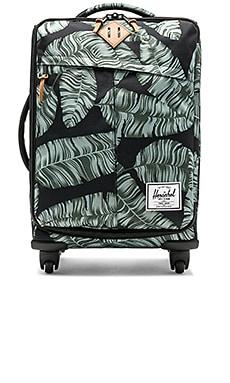 Highland Luggage Herschel Supply Co. $130