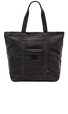 Bamfield Bag Herschel Supply Co. $100