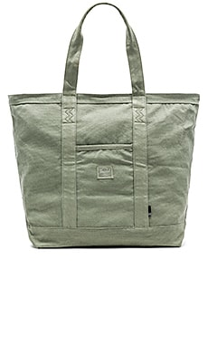 Bamfield Bag Herschel Supply Co. $100