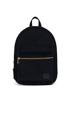 BOLSO GROVE Herschel Supply Co. $60