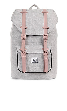РЮКЗАК LITTLE AMERICA MID VOLUME Herschel Supply Co. $100