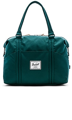 BOLSO STRAND Herschel Supply Co. $65