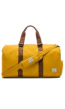 NOVEL MID VOLUME 백 Herschel Supply Co. $56