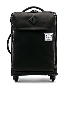 Highland Carry On Suitcase Herschel Supply Co. $150