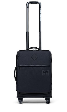 Highland Carry On Suitcase Herschel Supply Co. $180