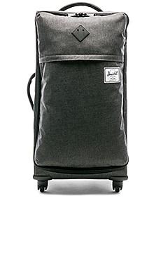 VALISE TAILLE MOYENNE HIGHLAND Herschel Supply Co. $170