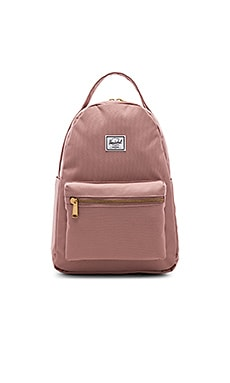 Nova X Small Backpack Herschel Supply Co. $60