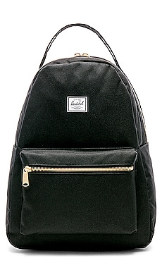 Nova Mid Volume Backpack Herschel Supply Co. $65