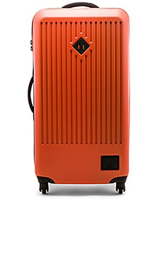 Trade Large Suitcase Herschel Supply Co. $230