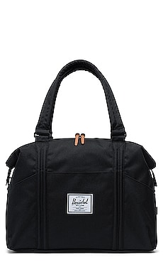 Strand Bag Herschel Supply Co. $65