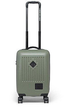 Trade Carry On Luggage Herschel Supply Co. $117