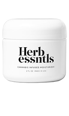 MOISTURIZER モイスチャライザー Herb essntls $60