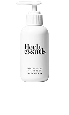 Cleansing Oil Herb essntls $48