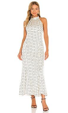 VIVIENNE ドレス Hansen + Gretel $227