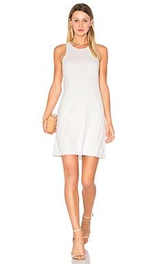 BRETT ドレス