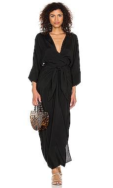 Ana Dress HAIGHT. $498