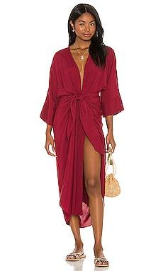 Ana Dress HAIGHT. $349