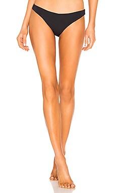 Multi Straps Bikini Bottom HAIGHT. $101