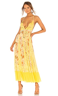 Ill Take U Farrer Dress Hot As Hell $448 NEW ARRIVAL