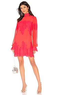Queen 4 A Day Dress HAH $298