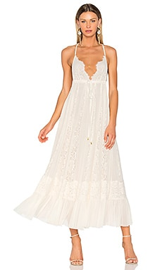 VESTIDO DE NOVIA ILL TAKE YOU FARTHER HAH $348