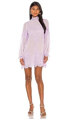 Queen 4 A Day Reversible Dress HAH $164